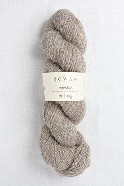 Image of Rowan Moordale 1 Feather