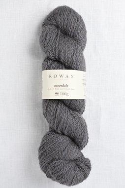 Image of Rowan Moordale 12 Pewter