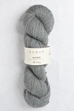 Image of Rowan Moordale 2 Pepper