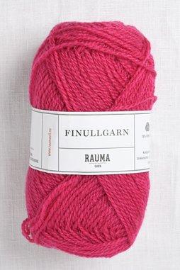 Image of Rauma Finullgarn 456 Fuschia