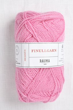 Image of Rauma Finullgarn 479 Pink