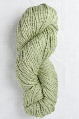 Image of Plymouth Superwash Chunky 113 Sage