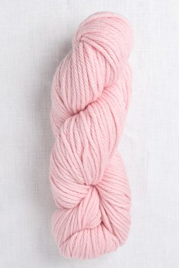 Image of Plymouth Superwash Chunky 114 Rose