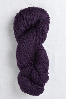 Image of Plymouth Superwash Chunky 122 Eggplant