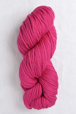 Image of Plymouth Superwash Chunky 124 Fuschia