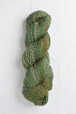 Image of Cascade 220 Superwash Wave 103 Forest