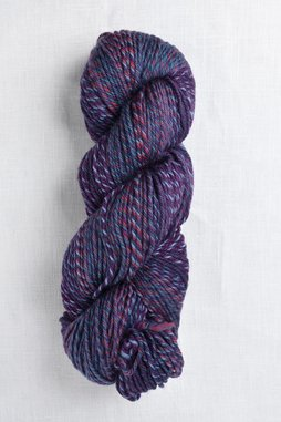 Image of Cascade 220 Superwash Wave 104 Berries