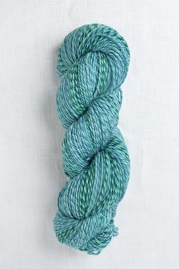 Image of Cascade 220 Superwash Wave 105 Blue Green
