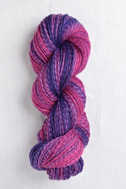 Image of Cascade 220 Superwash Wave 117 Grapes