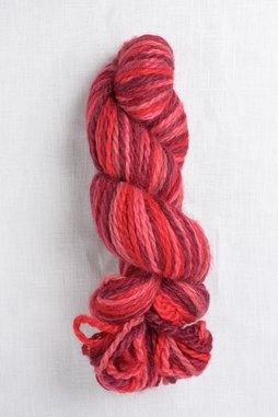 Image of Cascade Baby Alpaca Chunky Paints 9753 Rose (Discontinued)
