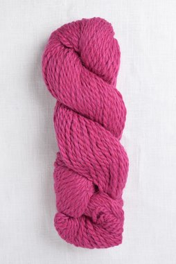 Image of Cascade Baby Alpaca Chunky 551 Hot Rod Pink