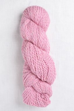 Image of Cascade Baby Alpaca Chunky 555 Petal Bloom (Discontinued)