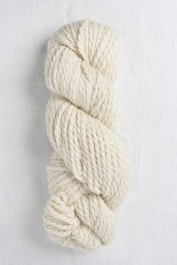 Image of Cascade Baby Alpaca Chunky 565 Ecru