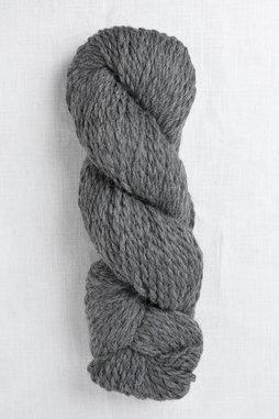 Image of Cascade Baby Alpaca Chunky 570 Charcoal