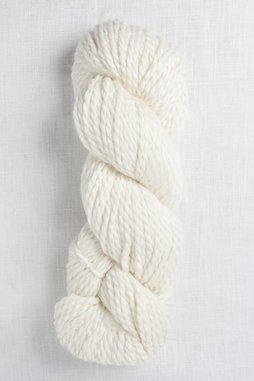 Image of Cascade Baby Alpaca Chunky 576 White