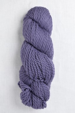 Image of Cascade Baby Alpaca Chunky 647 Grape Compote (Discontinued)