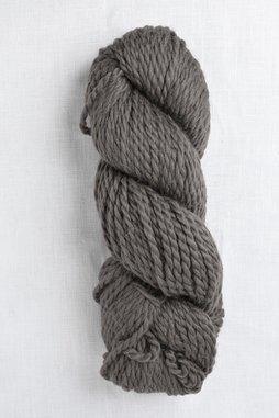 Image of Cascade Baby Alpaca Chunky 652 Timber Wolf