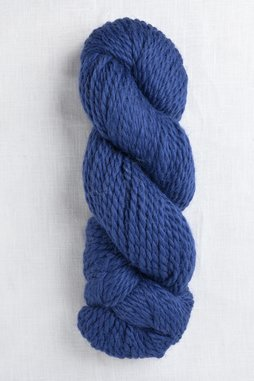 Image of Cascade Baby Alpaca Chunky 655 Twilight Blue