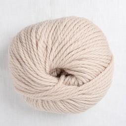 Image of Rowan Big Wool 48 Linen