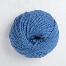Image of Rowan Big Wool 52 Steel Blue