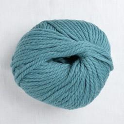 Image of Rowan Big Wool 54 Vert