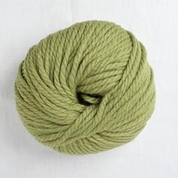 Image of Rowan Big Wool 69 Reseda