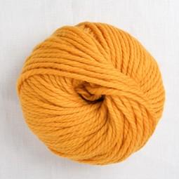 Image of Rowan Big Wool 78 Yolk