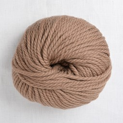 Image of Rowan Big Wool 82 Biscotti