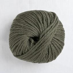 Image of Rowan Big Wool 83 Cactus