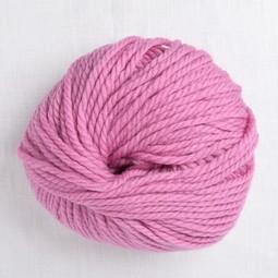 Image of Rowan Big Wool 84 Aurora Pink