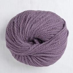 Image of Rowan Big Wool 85 Vintage