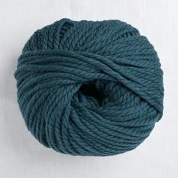 Image of Rowan Big Wool 87 Mallard