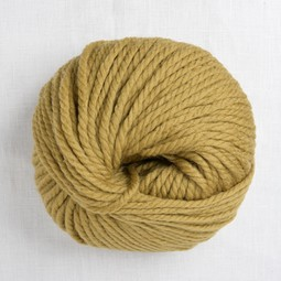 Image of Rowan Big Wool 88 Golden Olive