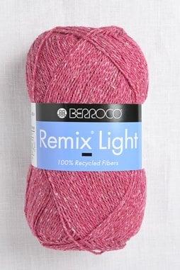 Image of Berroco Remix Light 6961 Peony