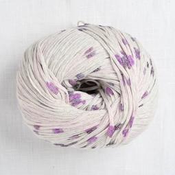 Image of Lang Splash 7 Purples
