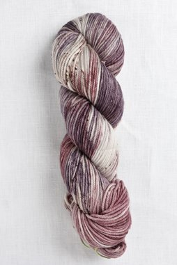 Image of Madelinetosh Tosh Vintage Wilted