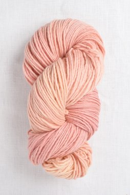 Image of Manos del Uruguay Maxima M21591 Peach Blossom