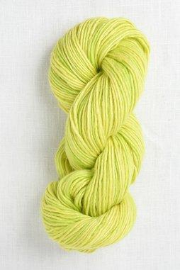 Image of Manos del Uruguay Silk Blend Chartreuse