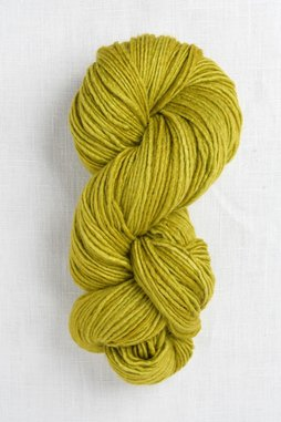 Image of Manos del Uruguay Silk Blend Citric