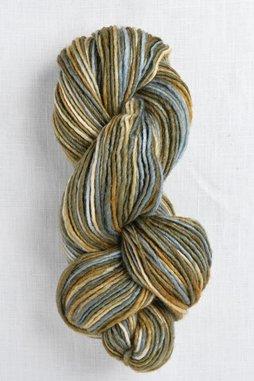 Image of Manos del Uruguay Silk Blend Olivewood