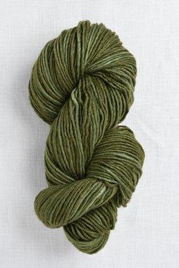Image of Manos del Uruguay Silk Blend Olive
