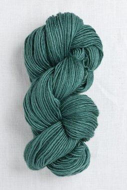 Image of Manos del Uruguay Silk Blend Lush