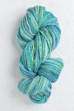 Image of Manos del Uruguay Silk Blend Caribe