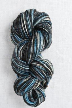 Image of Manos del Uruguay Silk Blend Arctic Shadow
