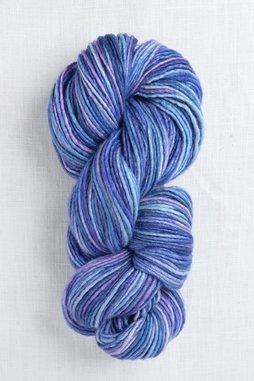 Image of Manos del Uruguay Silk Blend Bluejay