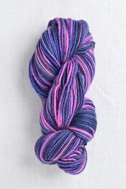 Image of Manos del Uruguay Silk Blend Fractal