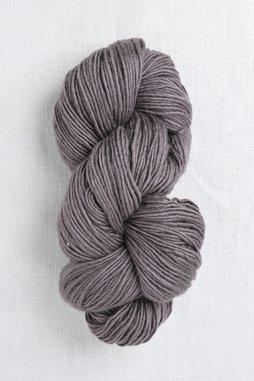 Image of Manos del Uruguay Silk Blend SB3234 Labyrinth