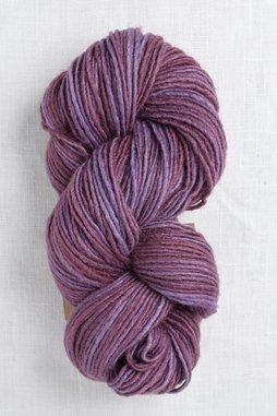 Image of Manos del Uruguay Silk Blend Plum