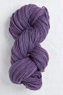 Image of Manos del Uruguay Silk Blend Countess Violet