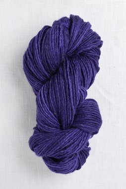 Image of Manos del Uruguay Silk Blend Aster